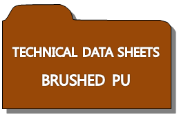 Brushed_PU.png